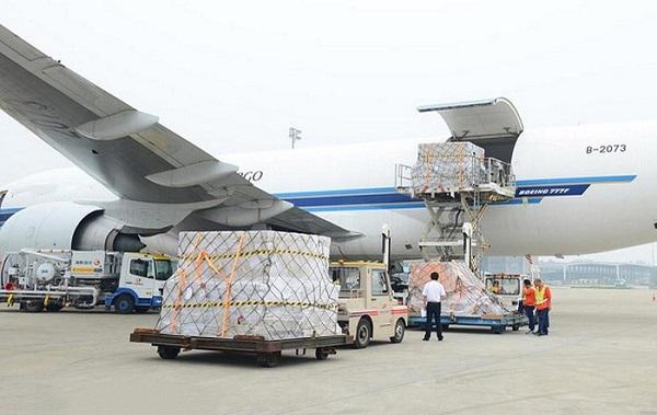 hình thức vận chuyển hàng hóa TPHCM đi Hà Nội