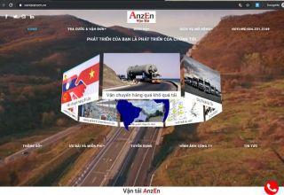 5 lý do nên chọn vận tải AnzEn để chuyển hàng đi Hà Nội