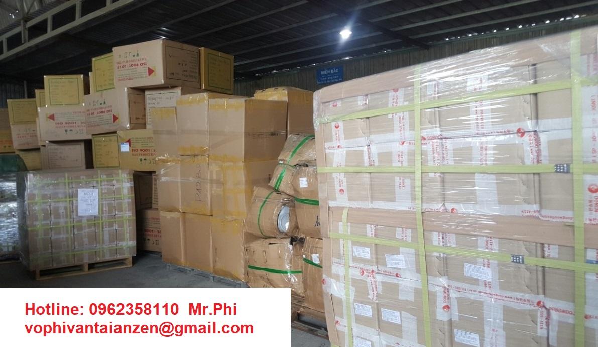 Vận chuyển hàng nội thất đi Phú Yên