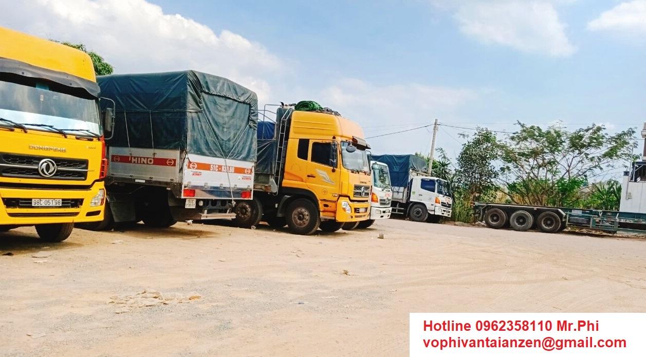 Vận chuyển hàng nội thất đi Hà Nam