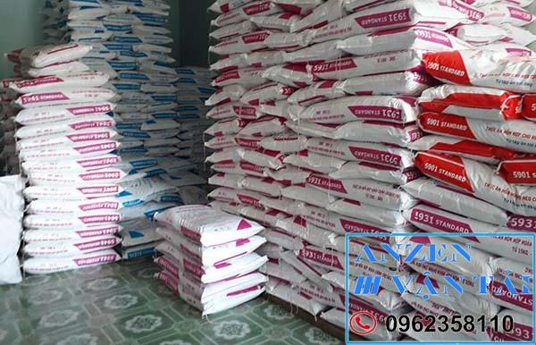 Vận chuyển thức ăn chăn nuôi đi Vĩnh Long